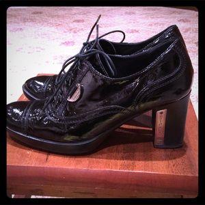 Baldinini authentic shoes